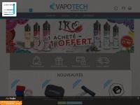 vapotech.fr