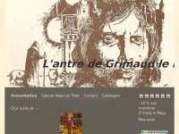 antredegrimaudleloup.jimdo.com