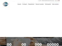 Clubtoastmastersmontreal.org