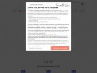 fourchette-et-bikini.fr