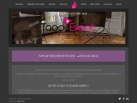 taos-event.com