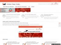 acheter-base-email.com