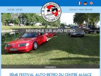 auto-retro.org