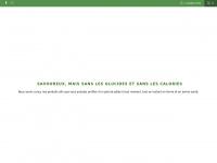 Zen-pasta.fr