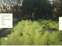 chassagnette.fr