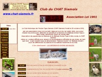 chat-siamois.fr