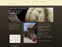 chateau-de-budos.fr
