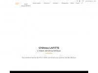 Chateau-lafitte.fr