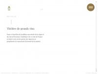 chateau-simone.fr