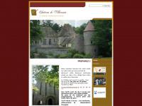 chateaudevilleconin.fr