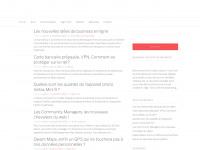 chateauonline.fr