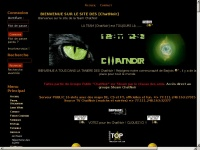 chatnoir-team.fr