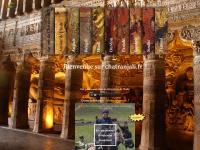 Chatranjali.fr