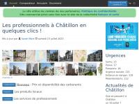 Chatillon.fr