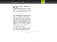 Chauff-discount.fr