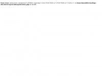 Chauffage-discount.fr
