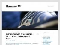 chaussures-tn.fr