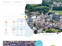 chavagnes-en-paillers.fr