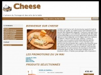 cheese-land.fr