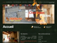 chemineepro.fr