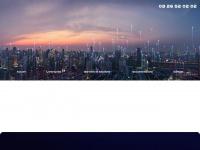 chevallier-telecom.fr