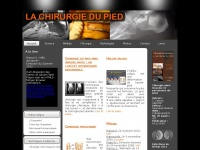 chirurgie-du-pied.fr