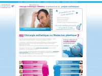 chirurgie-esthetique-conseils.fr
