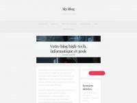 Chosesafaire.fr