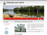chouze-sur-loire.fr