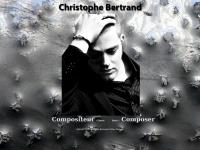 christophebertrand.fr