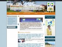 libreville.ga