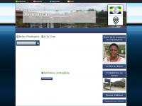 tchibanga.ga