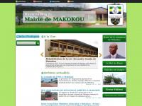 makokou.ga