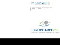 europharmsmc.com