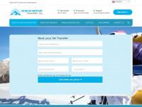 geneva-airport-transfer.ch