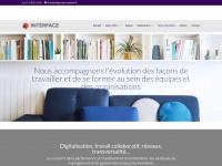 Interface*Conseil en management, ressources humaines et formation