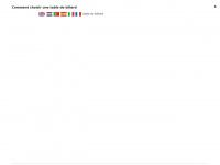 billard-plaisir.fr