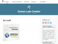 greenlabcenter.fr