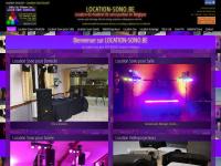 location-sono.be