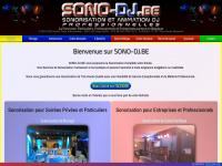 sono-dj.be