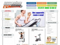 Occasion-fitness.fr