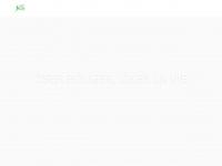uscade.org