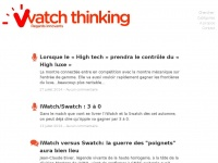 watchthinking.ch
