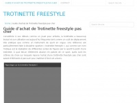 matrotinettefreestyle.net