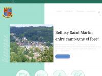mairie-bethisy-saint-martin.com
