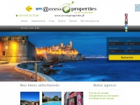 accessproperties.fr