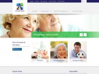 groupe-aplus.eu