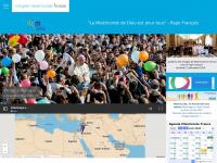 congresmisericordefrance.catholique.fr