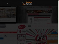 business-aptitude.com