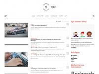 R4igolds.fr